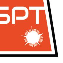 Ispt logo thumb