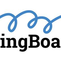 Springboardlogo thumb