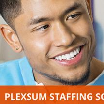 Plexsum thumb