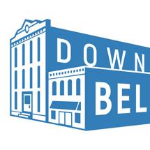Downtownbellefontelogothumb