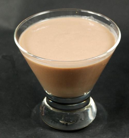 Iota carrageenan pudding chipotle 2