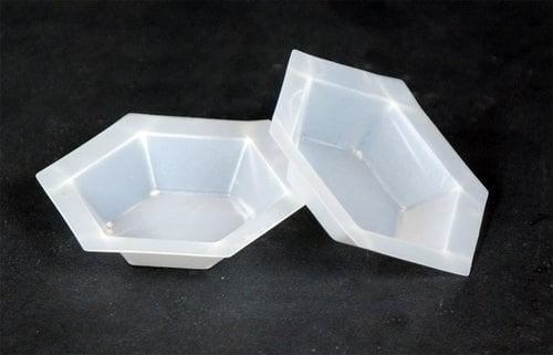 Weighing bowls