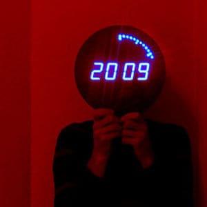 2009 sous vide