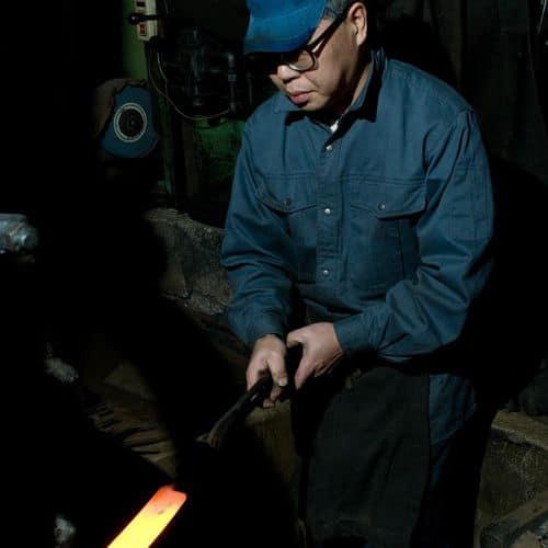 Sakai japanese knives 08 1000