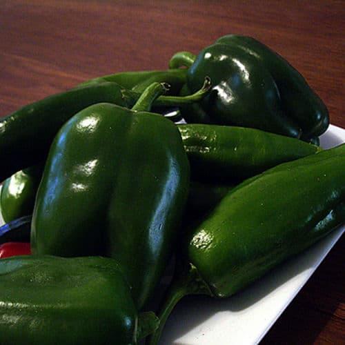 Jalapeno pickle