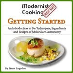 Modernist-cooking-made-easy-book-square-noshadow