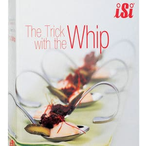 Trick whip   sq