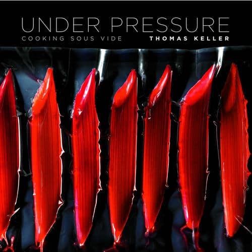 Under pressure   sq