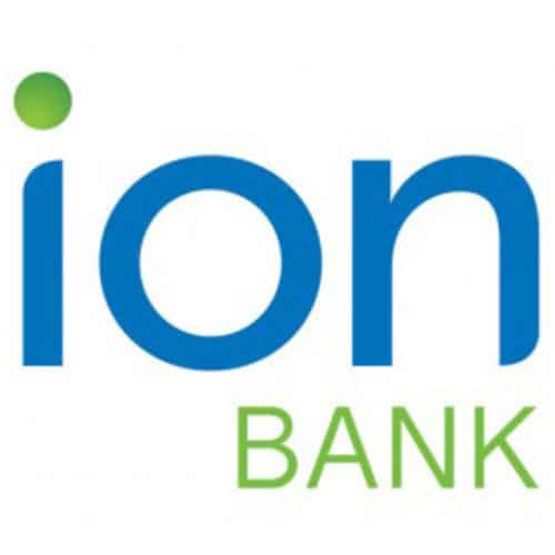 Ion logo sq