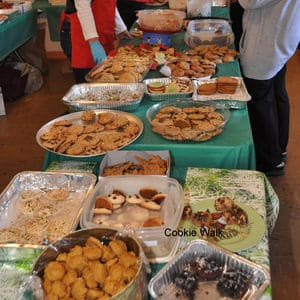 Cookies2 web