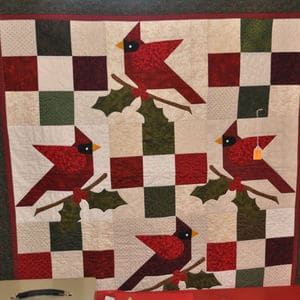 Quilts for sale web