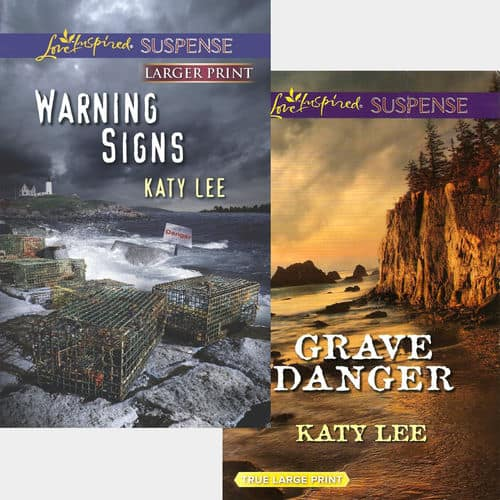 2 katy books web
