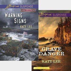 2 katy books web