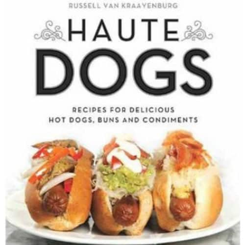 Haute dogs   sq