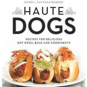 Haute dogs   sq