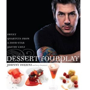 Dessert fourplay   sq