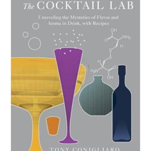 Cocktail lab   sq
