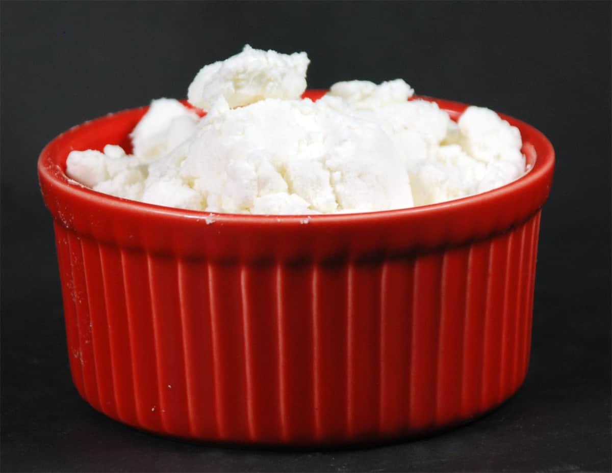 Bacon maltodextrin powder 2