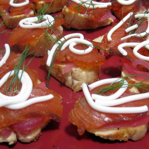 Agar gel noodle recipes articles amazing food made easy homemade lox and cream cheese noodles recipe forumfinder Gallery