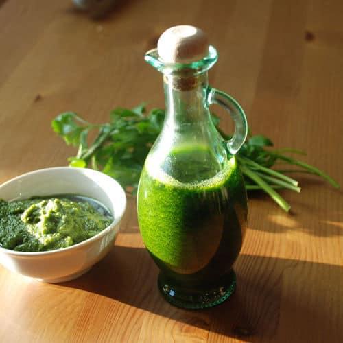 Rosemary oil2