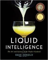 Liquid intelligence 2
