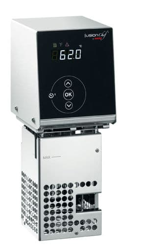 fusionchef pearl circulator - Immersion Circulator