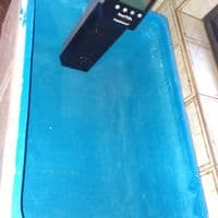 P sous vide bath