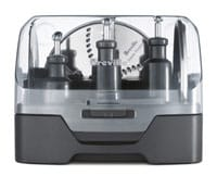 Breville BFP800XL Storage Box