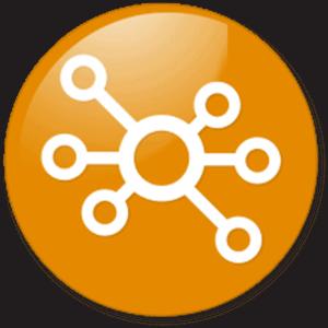 Logo cyrcle 400x400.png