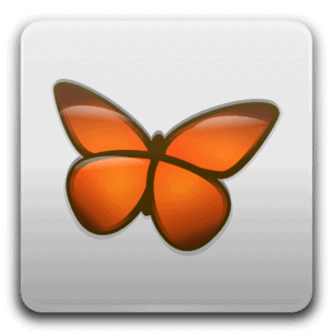 Freemind faenza icon by mawscm d6yl0m9.png