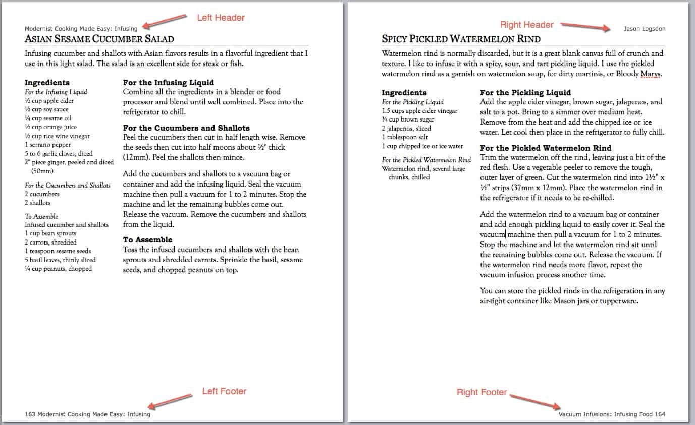 How To Delete A Page In Microsoft Word Self Publish Headers Example
