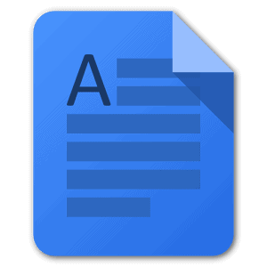 Google docs.png