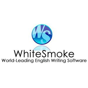 Whitesmoke box