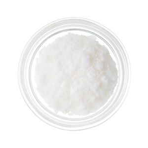 Mono diglyceride flakes