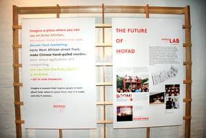 Mofad future