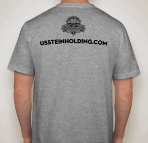 Us steinholding shirt heather back.png.png