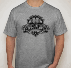 Us steinholding shirt heather front.png
