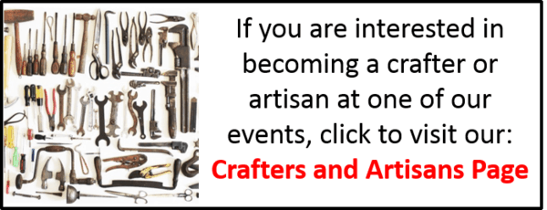Link to crafter page.png