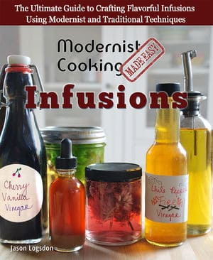 Modernist cooking made easy cover big