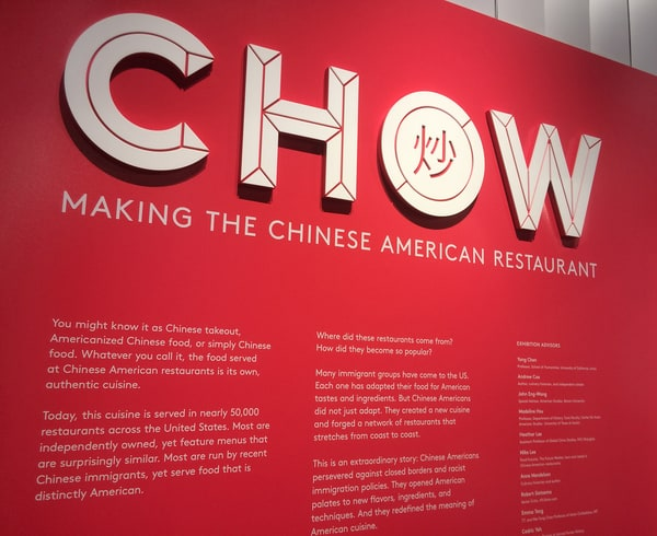 Mofa chow sign