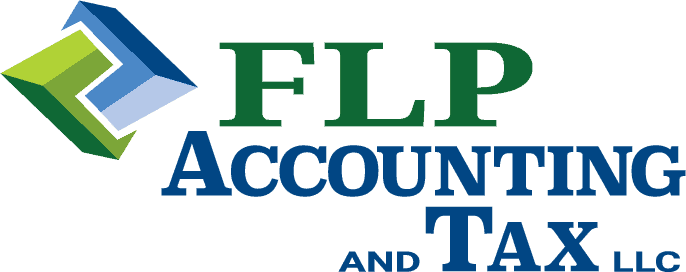 Flp accounting logo.png