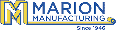 Marion mfg.png