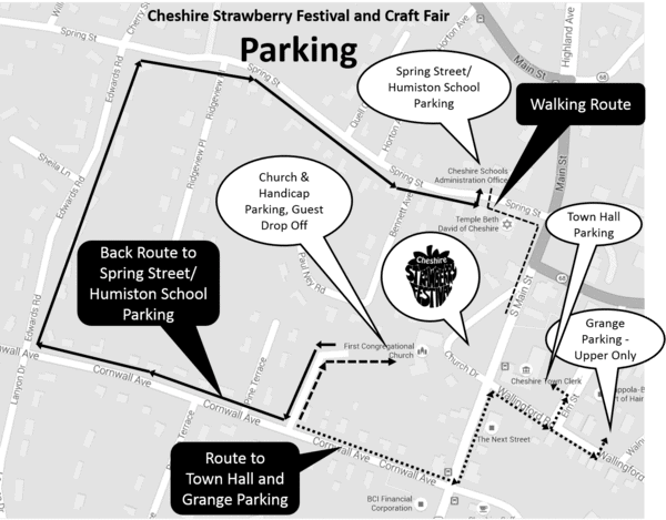 Parking map 2018.png