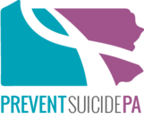 Preventsuicidepa