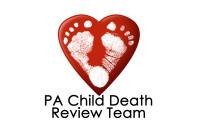 Pa child death