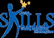 Skills logo new2