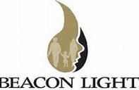 Beacon light logo