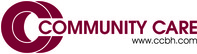 Ccbh logo color 3.6x1.12