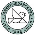 Hope squad parent guidance.org