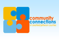 Community connections 197x133